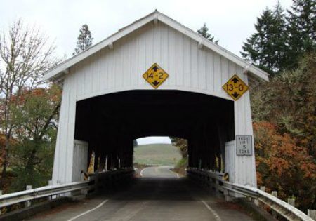 covered-bridges-2
